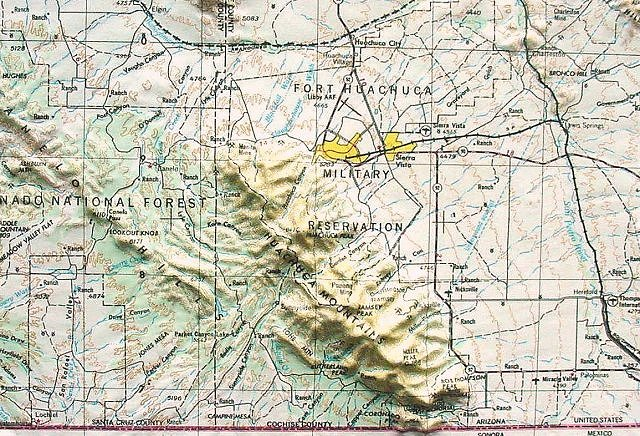 map of the arizona with Topo1 on Fontana also DEiR Grand Canyon National Park Coconino County Arizona as well Birkenstock Sandals besides 15428089790 besides McConnell.