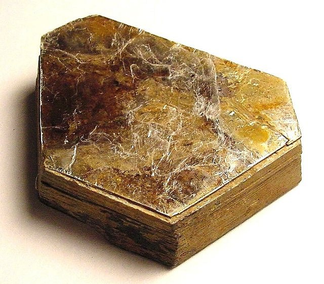 Natural Stones, Natural Stone Tiles Suppliers, Slate, Limestone ...