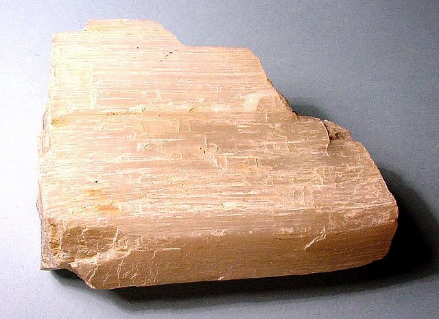 ulexite mineral - photo #32