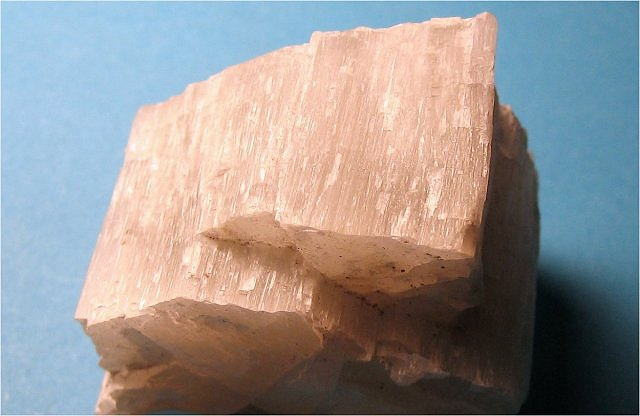 ulexite mineral - photo #31