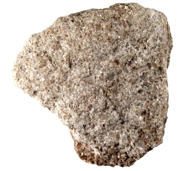 Sedimentary of pictures rocks